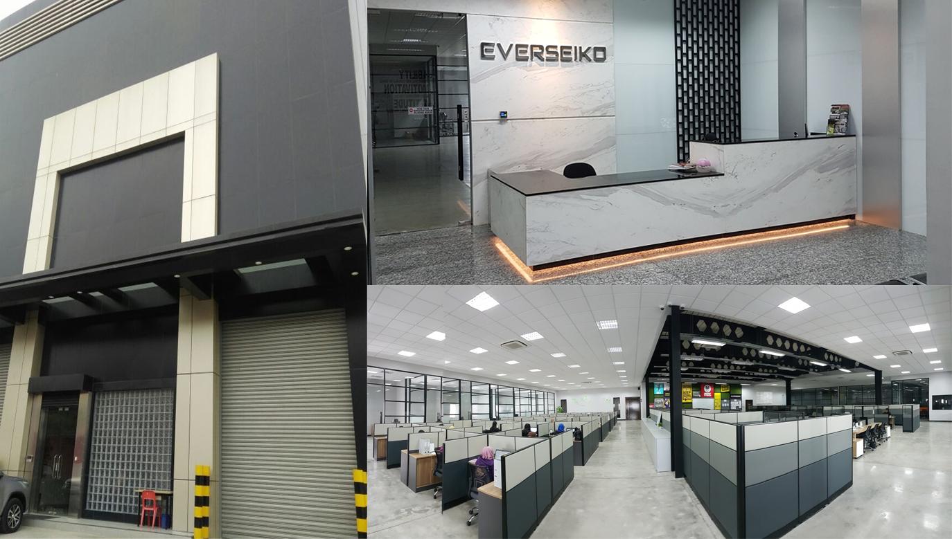 ES Office1